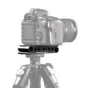 پایه-Z-عکاسی (۹)