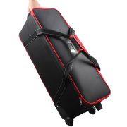 Dream-Light-Wheel-flash-Bag (7)