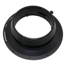 athabasca-filter-adapter-system-voor-nikon-14-24mm-(1)